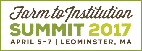 F2I Summit 2017 logo