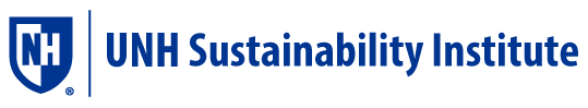 UNH Sustainability Institute Logo